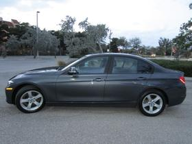 2014 BMW 328 i xDrive:18 car images available