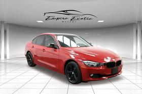 2014 BMW 328 i xDrive:24 car images available