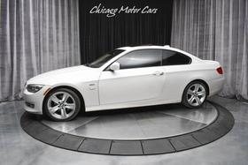 2011 BMW 328 i xDrive:24 car images available