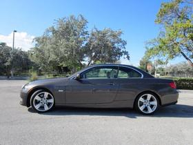 2011 BMW 328 i:20 car images available