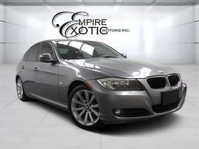 2011 BMW 328 i:24 car images available