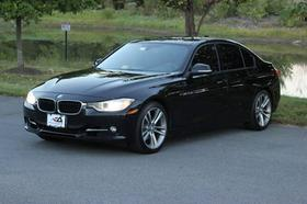2013 BMW 328 i:24 car images available