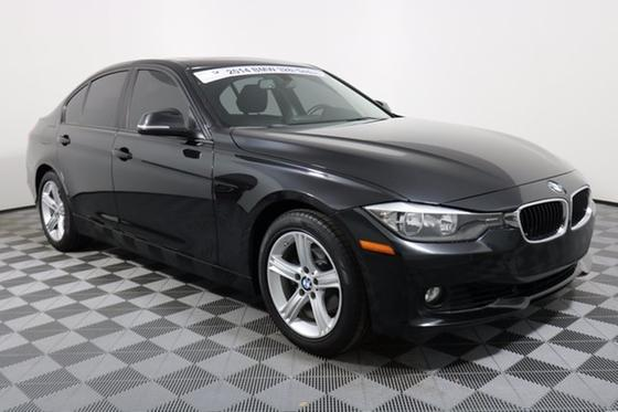 2014 BMW 328 i:24 car images available