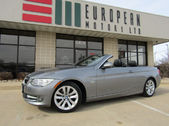 2012 BMW 328 i:21 car images available