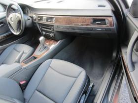 2009 BMW 328 i