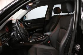 2011 BMW 328 i