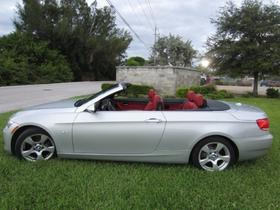 2009 BMW 328 i:23 car images available