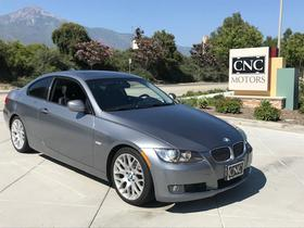 2010 BMW 328 i:7 car images available