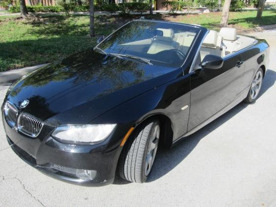 2010 BMW 328 i:23 car images available