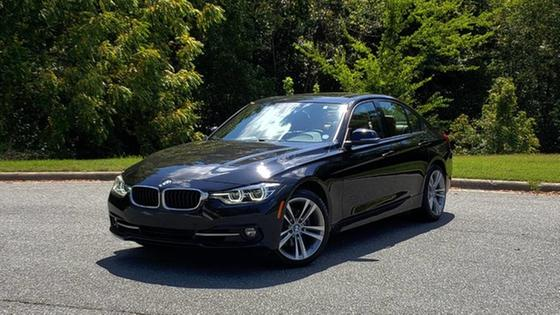 2016 BMW 328 i:24 car images available