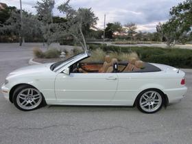 2004 BMW 330 ci:22 car images available