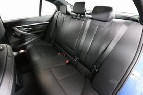 2018 BMW 330 i xDrive