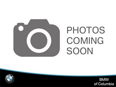 2021 BMW 330 i xDrive : Car has generic photo