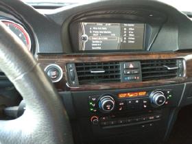 2010 BMW 335 d