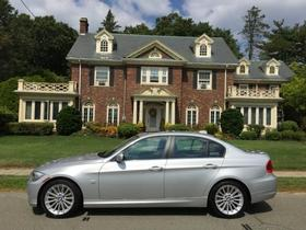 2011 BMW 335 i xDrive:5 car images available