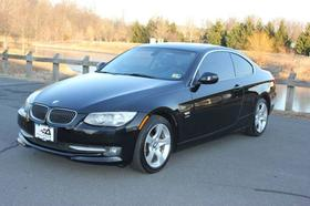 2012 BMW 335 i xDrive:24 car images available