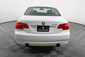 2012 BMW 335 i xDrive