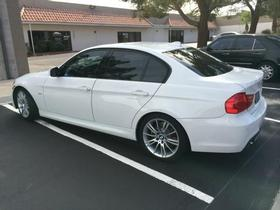 2011 BMW 335 i:5 car images available