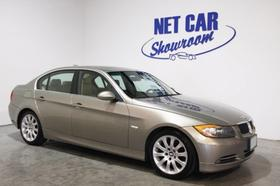 2008 BMW 335 i:24 car images available