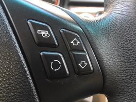 2008 BMW 335 i