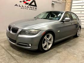 2009 BMW 335 i:24 car images available