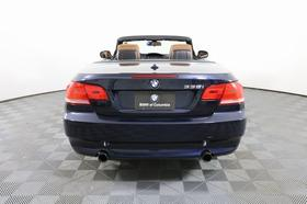 2010 BMW 335 i