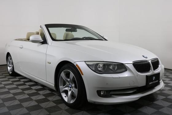 2012 BMW 335 i:24 car images available