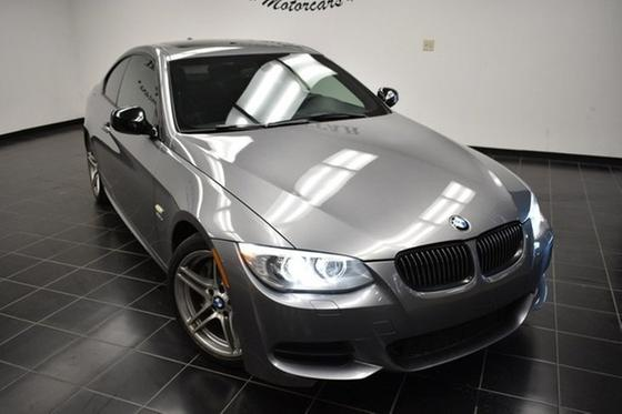2012 BMW 335 is:24 car images available
