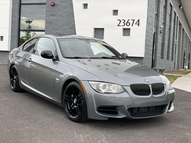 2011 BMW 335 is:24 car images available