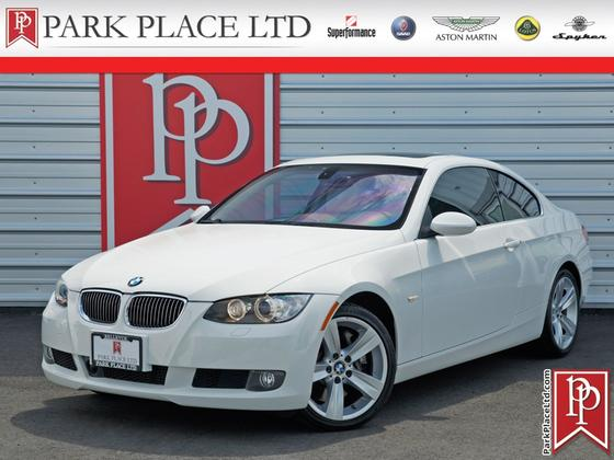2008 BMW 335 xi:24 car images available