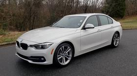 2016 BMW 340 i:24 car images available