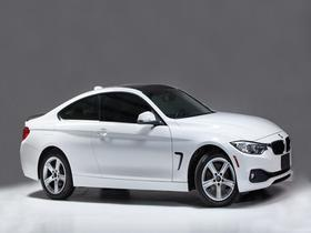 2014 BMW 428 i xDrive:16 car images available