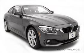2015 BMW 428 i xDrive:24 car images available