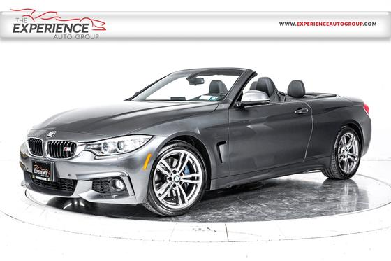2015 BMW 428 i:24 car images available