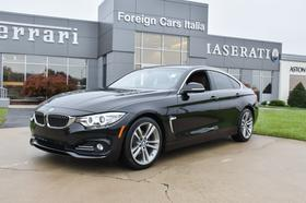 2016 BMW 428 i:24 car images available
