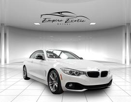 2014 BMW 428 i:24 car images available