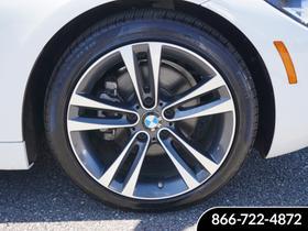 2020 BMW 430 i Gran Coupe