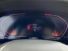 2021 BMW 430 i xDrive