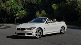 2018 BMW 430 i:24 car images available