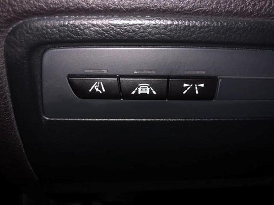 2016 BMW 435 i xDrive