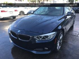 2015 BMW 435 i xDrive:10 car images available