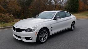 2016 BMW 435 i xDrive:24 car images available