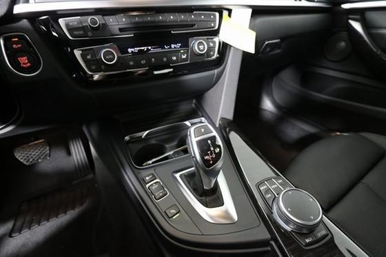 2018 BMW 440 i xDrive Gran Coupe