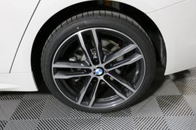 2019 BMW 440 i xDrive Gran Coupe