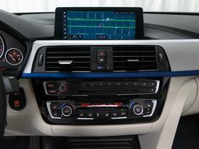 2019 BMW 440 i xDrive