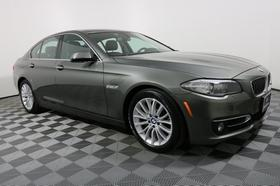 2014 BMW 528 i xDrive:24 car images available