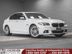 2015 BMW 528 i:24 car images available