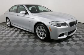 2013 BMW 528 i:24 car images available
