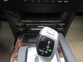 2010 BMW 528 xi