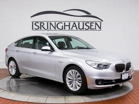 2015 BMW 530 i xDrive:24 car images available